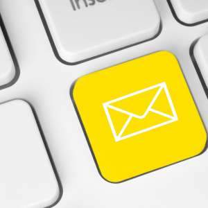4 Gründe, warum E-Mail-Marketing wichtig und effektiv ist