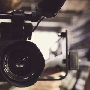 YouTube Tipps für mehr Views und Abonnenten – der YouTube-Algorithmus erklärt