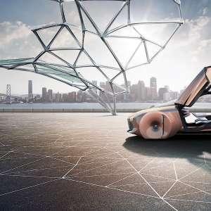 Einblick in die digitale Transformation der Automobilindustrie