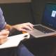 Immer wichtiger: B2B Digital-Strategie für Vertrieb und Marketing
