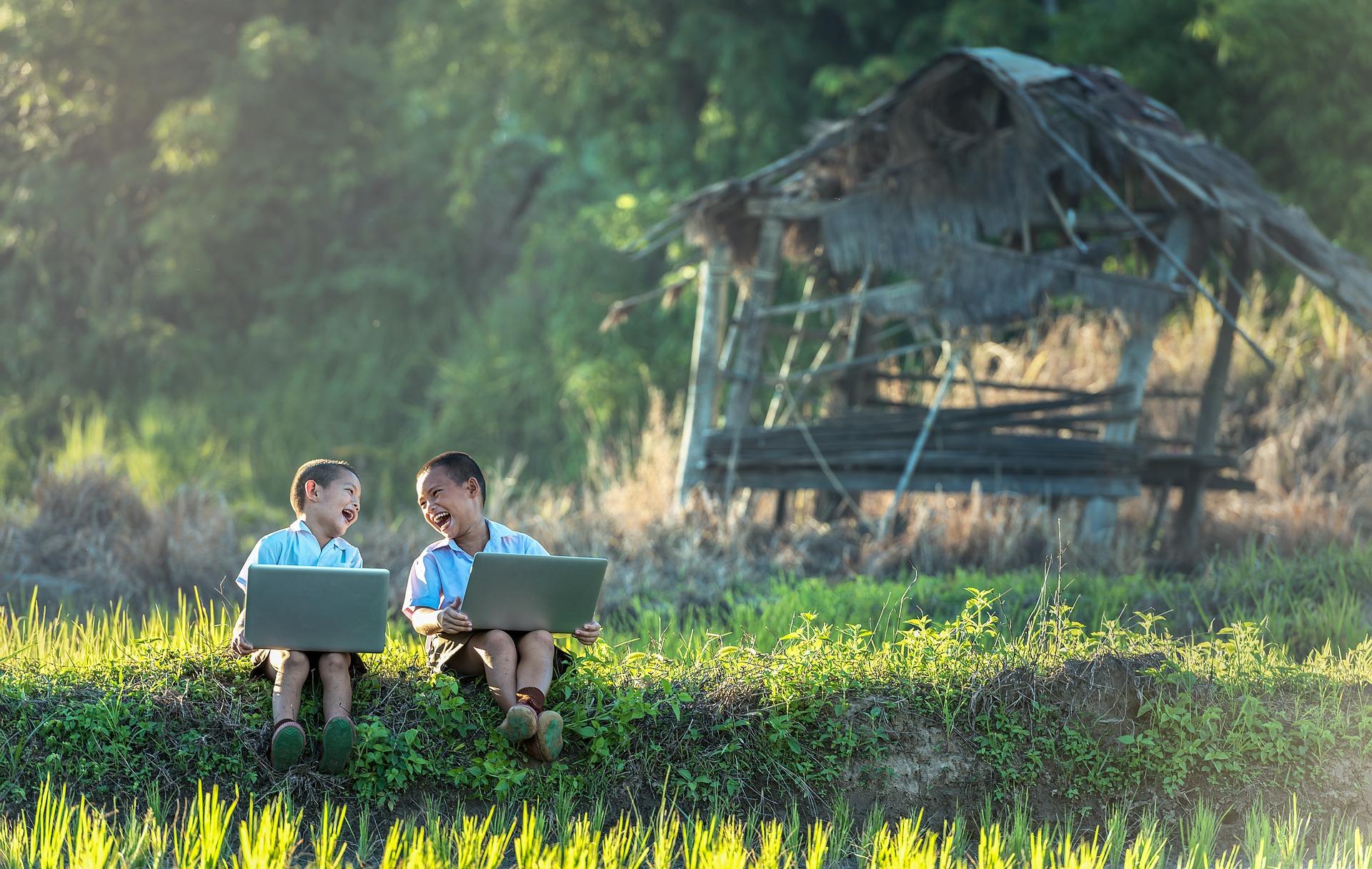 Social Media Für Kinder Diese Punkte Sollten Sie Beachten