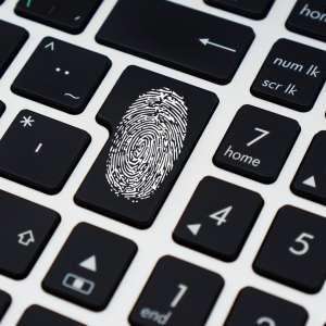 Sicheres Passwort für Social Media erstellen