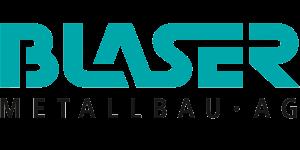 blaser_metallbau