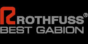 rothfuss_best_gabion