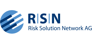 rsn_risk-solution-network