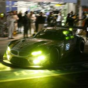 10 Online-Marketing-Dinge, um an einem Motorsport-Event messbaren Erfolg zu haben.