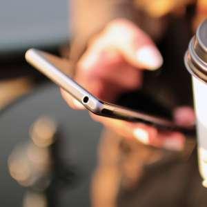 5 Tipps um die Verweildauer auf Ihrer Webseite (in Google Analytics) zu erhöhen