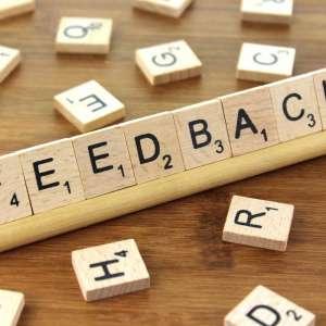 Auf positive und negative Bewertungen / Rezensionen in Google MyBusiness reagieren (mit Antwortvorlagen)