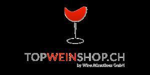 topweinshop_ch