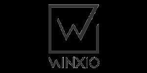 winxio