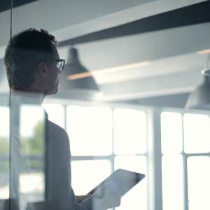 6 Tipps für die erfolgreiche und digitale B2B-Kommunikation in 2021